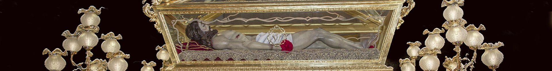Hermandad del Santo Sepulcro